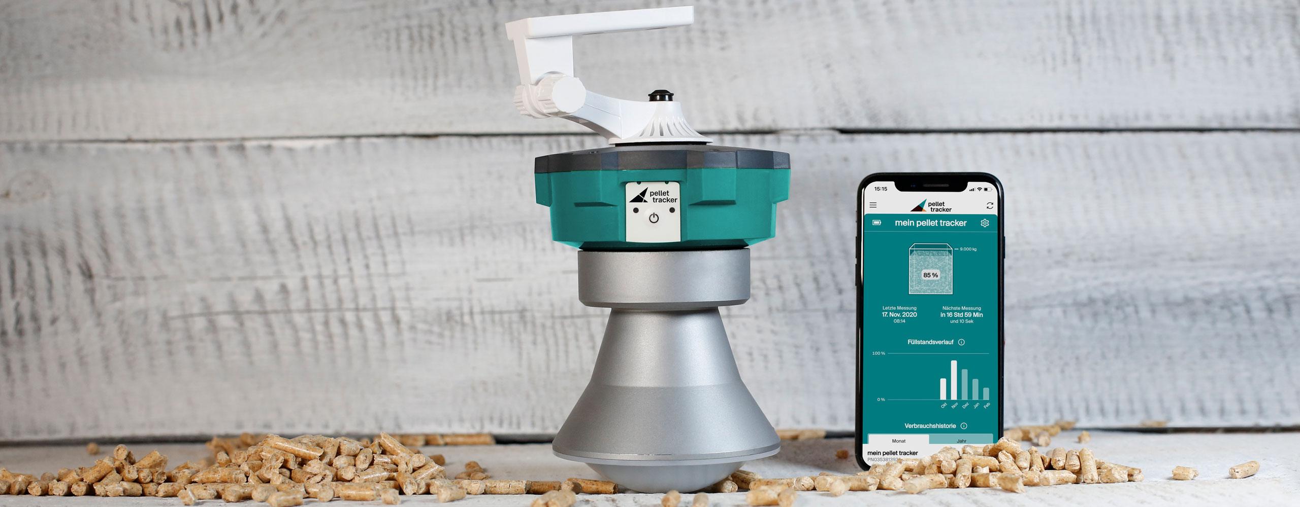 baywa-pellet-tracker-digital-header