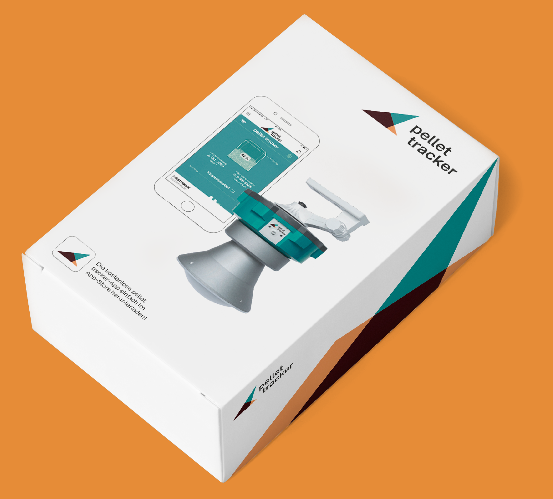 pellet-tracker-mietgeraet-produkt-bestellen