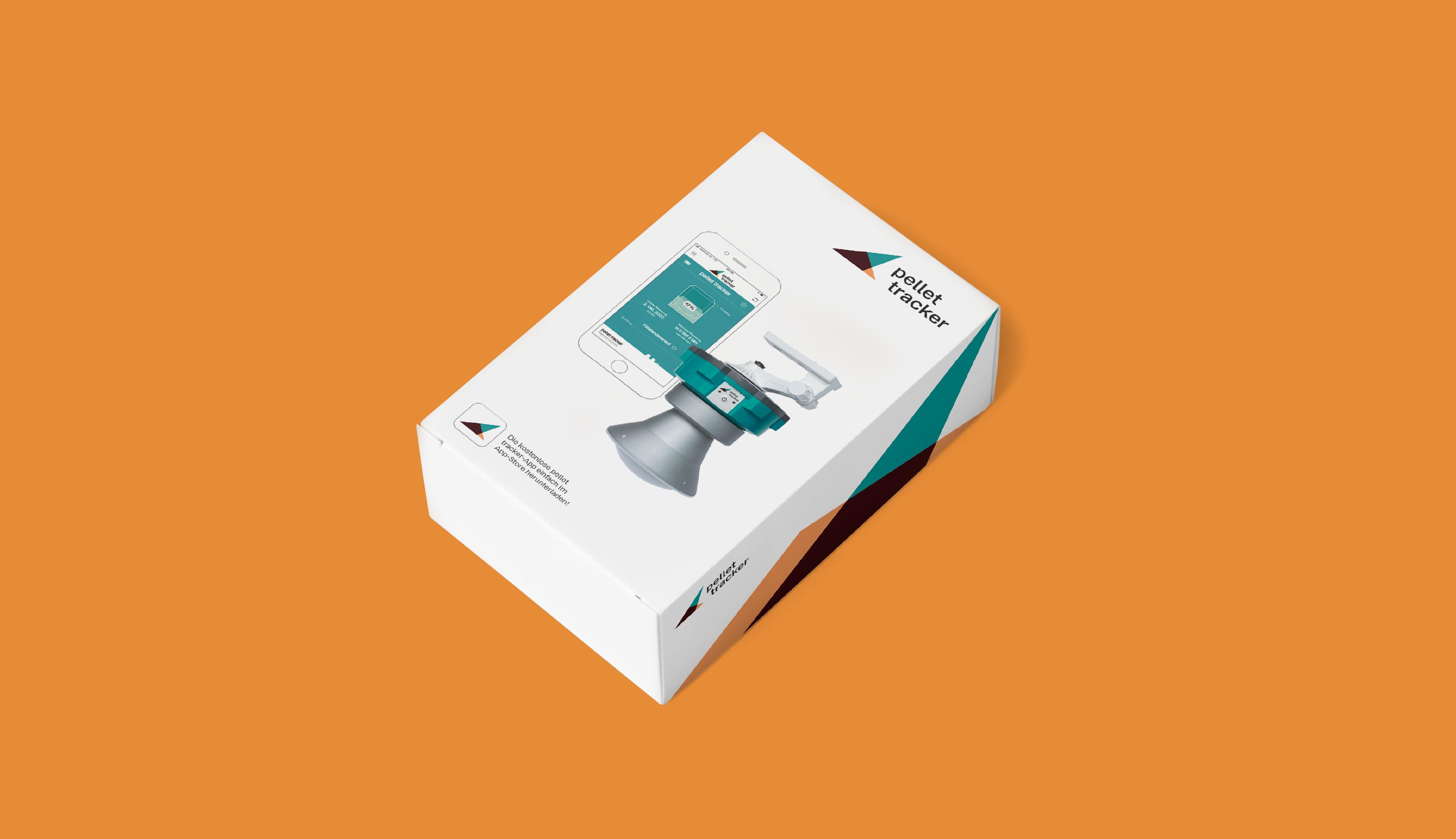 pellet-tracker-mietgeraet-produkt